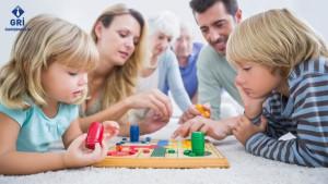 Akıl ve Zeka Oyunları Ders Dokümanları