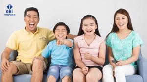 Aile Danışmanlığı Sertifikası Atamalarda İşe Yarar mı