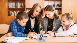 Öğrenci Koçluğu Hakkında Bilinmesi Gerekenler