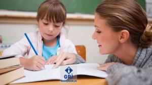 Eğitim Koçluğu ile Öğrenci Koçluğu Arasındaki Farklar