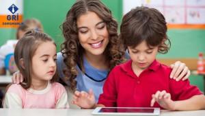 Okullarda Akıl ve Zeka Oyunları Dersi Neden Gereklidir ?