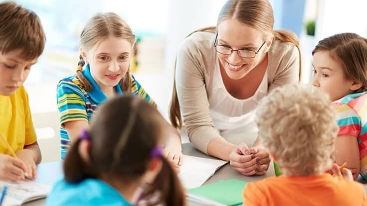 Öğrenci Koçluğu ve Eğitim Danışmanlığı Eğitimi
