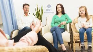 Sosyologlara Aile Danışmanı Eğitimi