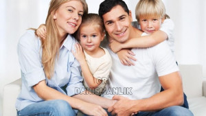 Aile ve Yaşam Koçluğu Sertifikasını Kimler Alabilir ?