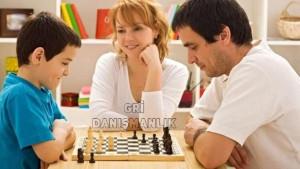 Satranç Sertifikası Ne İşe Yarar