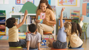 MEB Zeka ve Akıl Oyunları Dersi – Eğitsel Zeka Oyunları Listesi