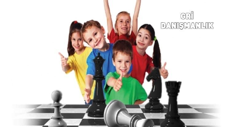 Satranç Oynamanın Faydaları Nelerdir?