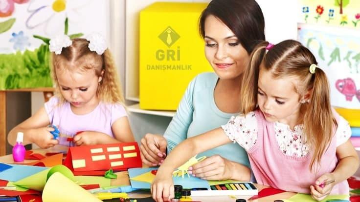 Akıl ve Zeka Oyunları Eğitmenliği Sertifikasını Kimler Alabilir ?