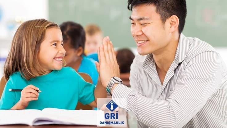 Eğitim ve Öğrenci Koçluğu Kursu Fiyatları