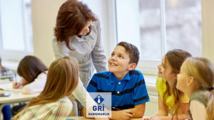 Eğitim ve Öğrenci Koçu Nasıl Olunur ?