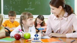 Eğitim ve Öğrenci Koçu Ne Kadar Kazanır ?