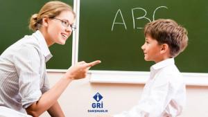 Eğitim ve Öğrenci Koçu Ne Kadar Maaş Alır ?