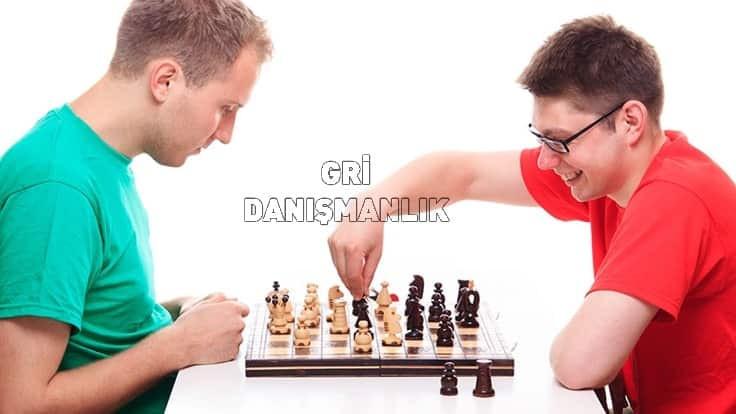Satranç Öğretmeni Nasıl Olunur ?