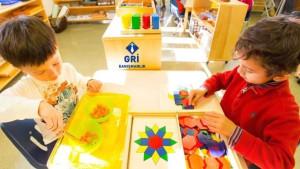 Montessori Sertifikası Ne İşe Yarar ?