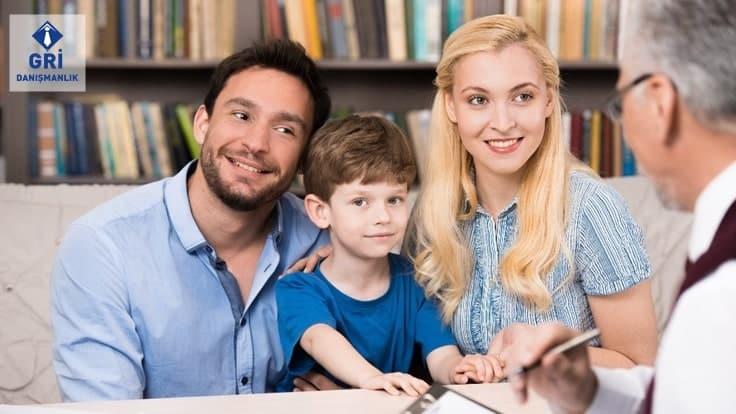 Aile Danışmanı Maaşları Ne Kadar ?