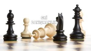Satranç Sertifikası Halk Eğitim Merkezlerinden Alınabilir mi