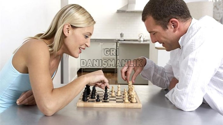 Satranç Öğretmeni Ne Kadar Maaş Alır ?