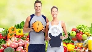 Sağlıklı Beslenme Koçluğu Eğitimi & Sertifikası