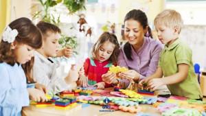 Akıl ve Zeka Oyunları – Satranç Eğitmen Eğitimi Sertifika Programı