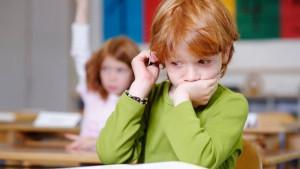 Disleksi Eğitmenliği Sertifika Programı