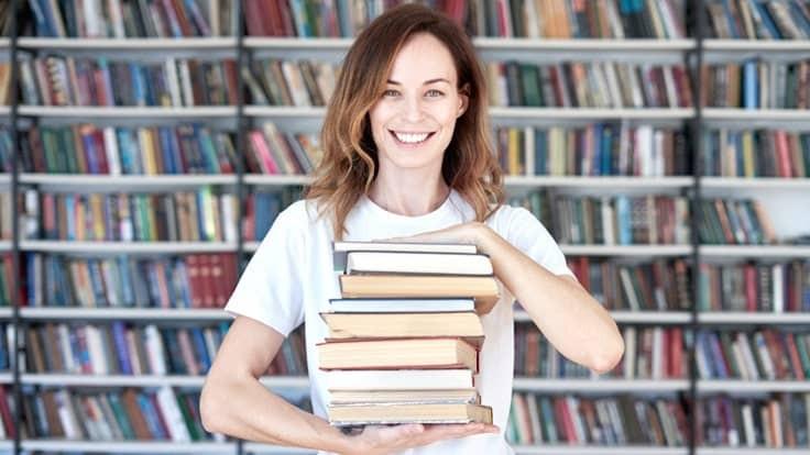 Hızlı Okuma Eğitmenliği Sertifika Programı