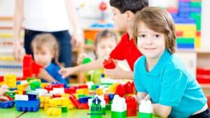 Montessori Öğretmeni Nasıl Olunur ?