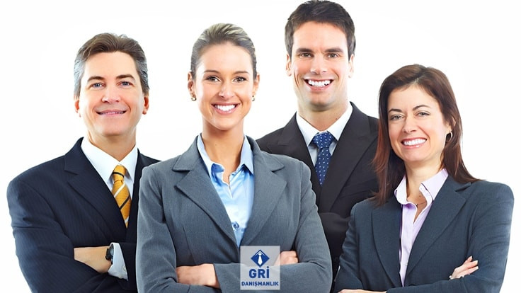 Özel Öğrenci Barınma Hizmetleri Yönetici Sertifikası