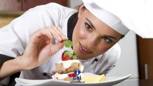 Aşçı Yardımcısı Kursu Sertifika Eğitimi