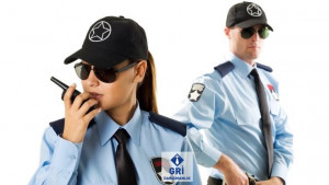 Güvenlik Yöneticiliği Kursu ve Sertifikası