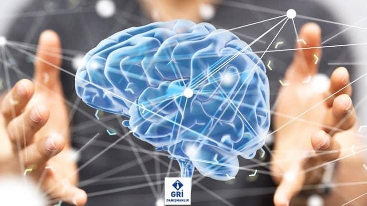 Bilişsel Davranışçı Terapi Eğitimi – BDT Eğitimi