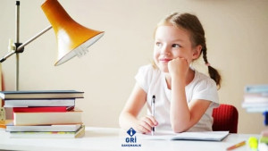 Çocuklar İçin Felsefe ( P4C ) Eğitmen Eğitimi