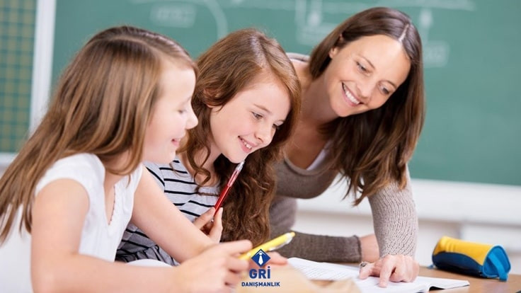 Profesyonel Öğrenci Koçluğu ve Eğitim Danışmanlığı