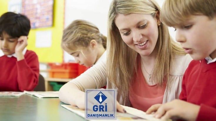 Öğrenci ve Eğitim Koçluğu Sertifikasını Kimler Alabilir gri danışmanlık